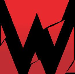 WG-logo(symbol-icon)-h264
