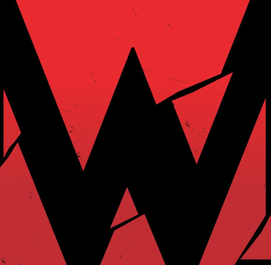 Web Design Logo of Wicked Graphics, LLC
