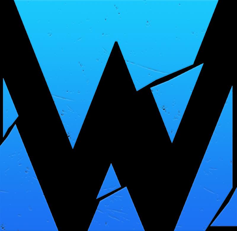 WG-logo(symbol-icon)blue
